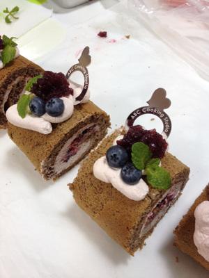 Roll_cake_1
