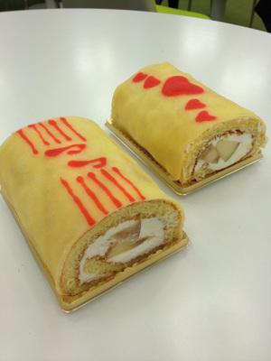 Roll_cake_2