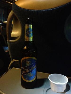 G2_beer_1