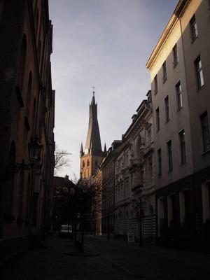 G26_day_3_dussel_street