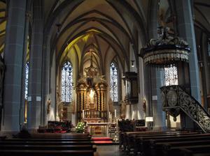 G27_dussel_church