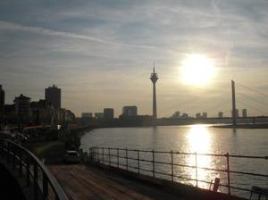 G28_dussel_rhine_river