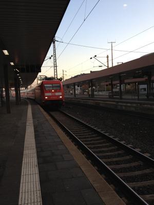 G30_day_4_dussel_train
