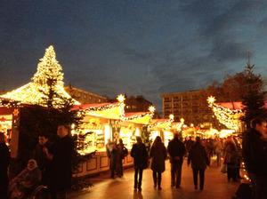 G36_day_4_koln_xmas_market_night