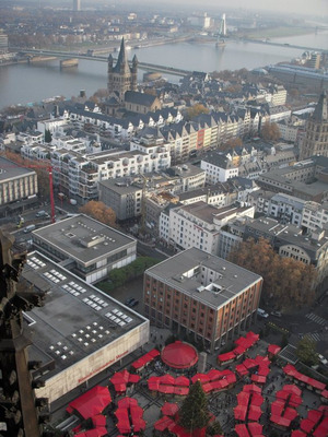 G45_day_4_koln_dome_from_top