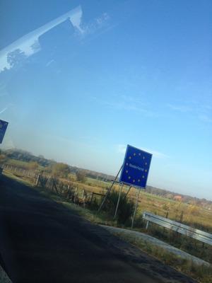 G6_day_2_netherland