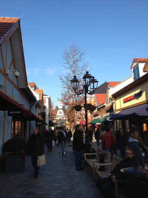 G7_day_2_outlet