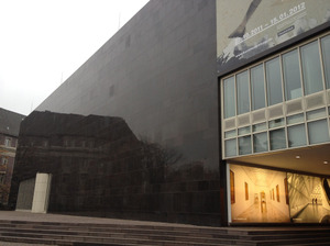 G49_day_5_dussel_museum