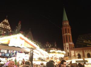 G56_day_5_frankfurt_xmas_market_2