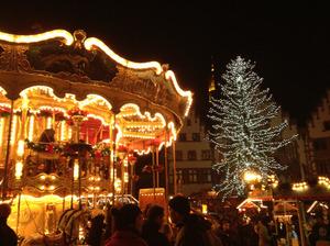 G57_day_5_frankfurt_xmas_market_3
