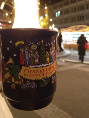 G58_day_5_frankfurt_xmas_mag_3