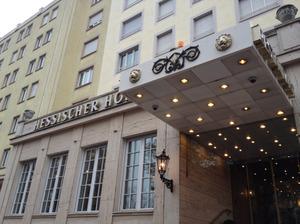 G63_day_5_hotel