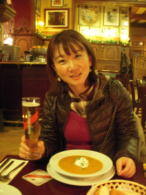 G74_day_6_heidelberg_dinner_2