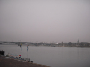 G87_day_7_mainz_main_river