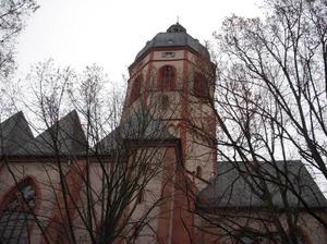 G96_day_7_mainz_church
