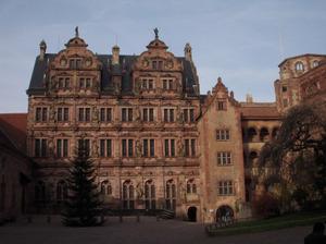 G67_day_6_heidelberg_castle